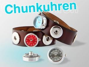 chunkuhr