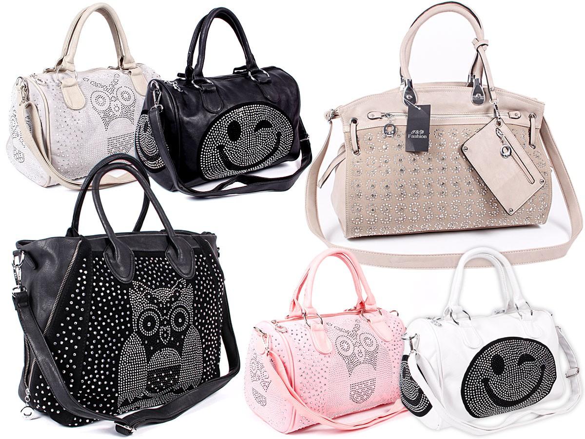 55f1c61b72c69 ... Handtaschen für Damen  Shopper Bag