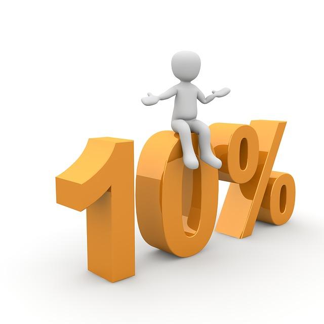 discount-1015443_640