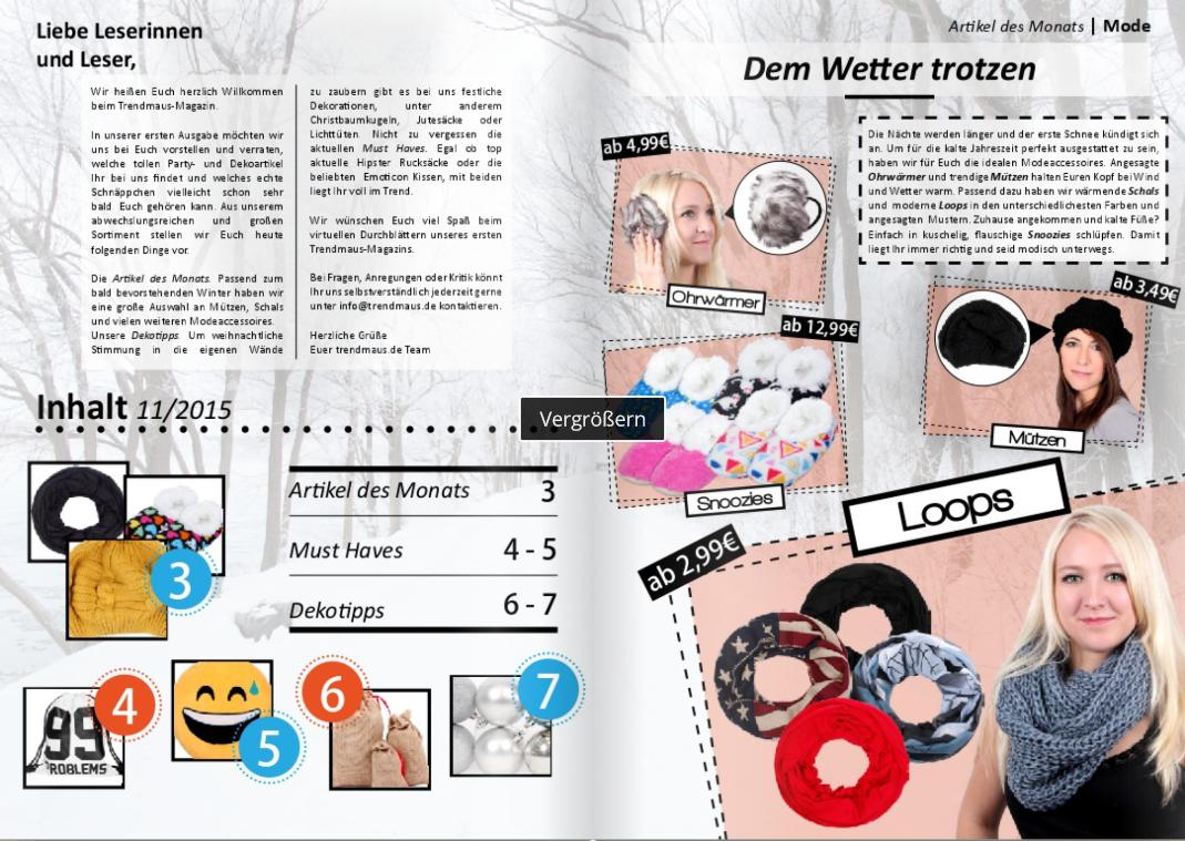 trendmaus-magazin-einblick