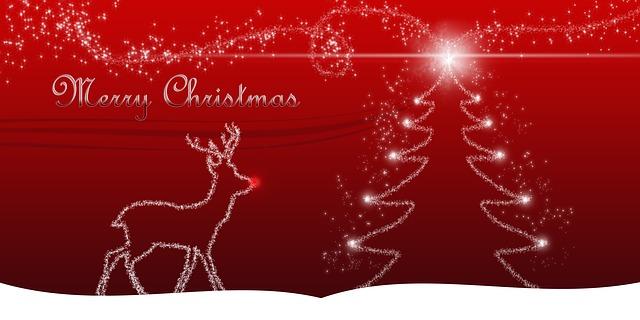 wir w nschen frohe weihnachten und erholsame feiertage. Black Bedroom Furniture Sets. Home Design Ideas