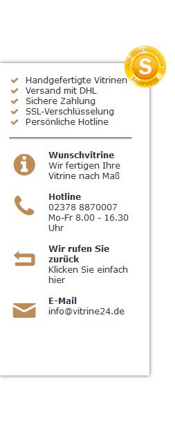 kontaktbar